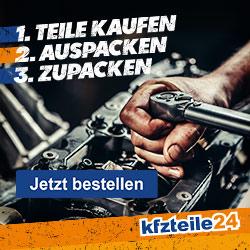 kfzteile24 DE